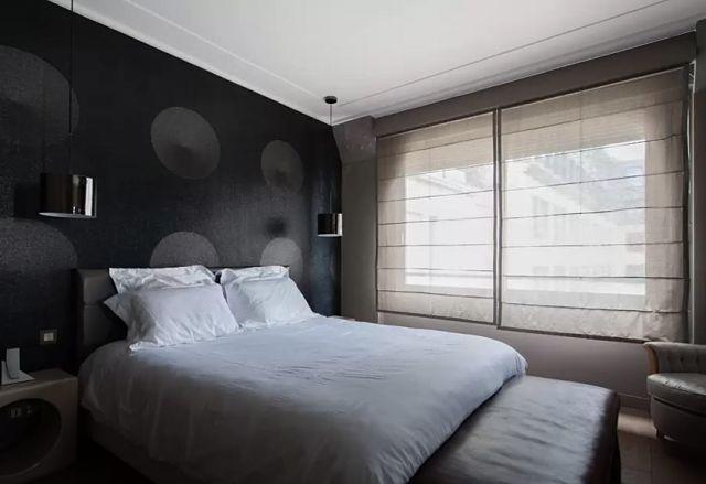 Apartamentos en París que volverían loca a tu novia (6)