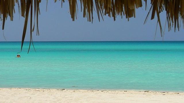 Mi perfecto viaje a Cuba