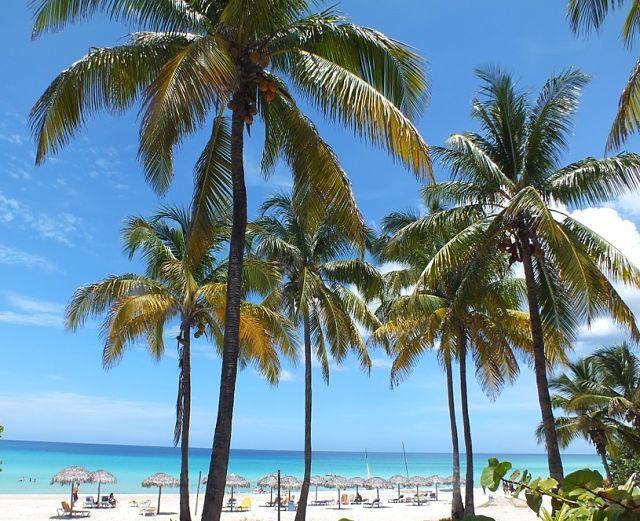 Mi perfecto viaje a Cuba (3)