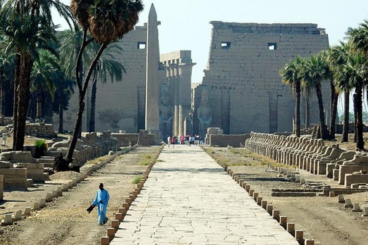 viajes a egipto de las que nunca te olvidarás