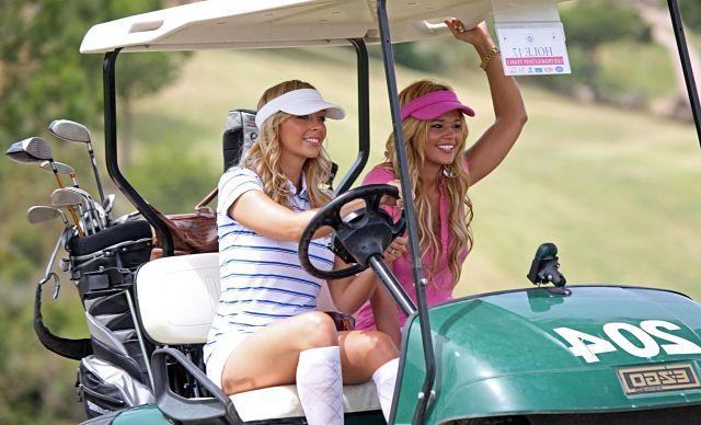 golf en la Costa Brava (1)