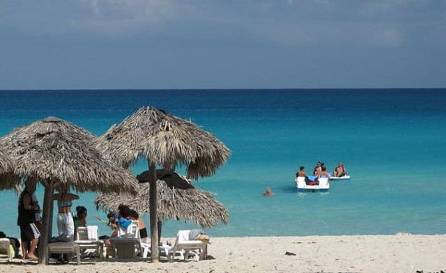 viajes baratos a Cuba (1)