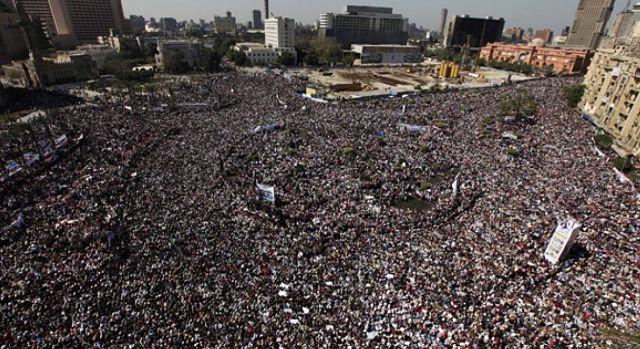 Es seguro viajar a Egipto 2_opt (1)