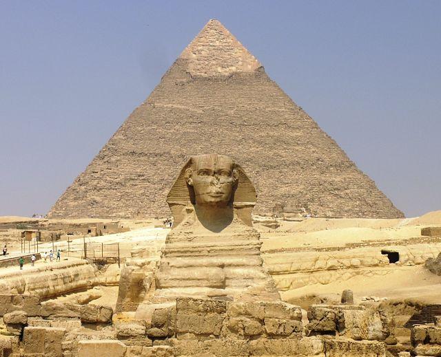Es seguro viajar a Egipto 3_opt (1)