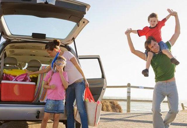 Facilítate la vida, vacaciones con niños 'todo incluido' (2)