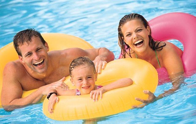 Facilítate la vida, vacaciones con niños 'todo incluido' (3)