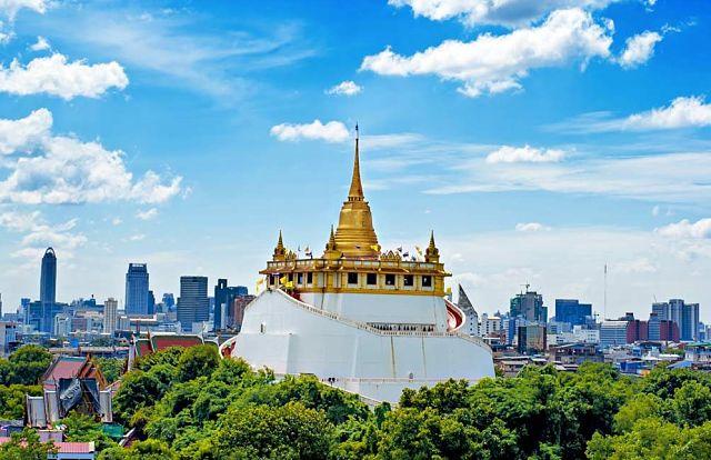 Viajar a Tailandia por Libre (2) - copia