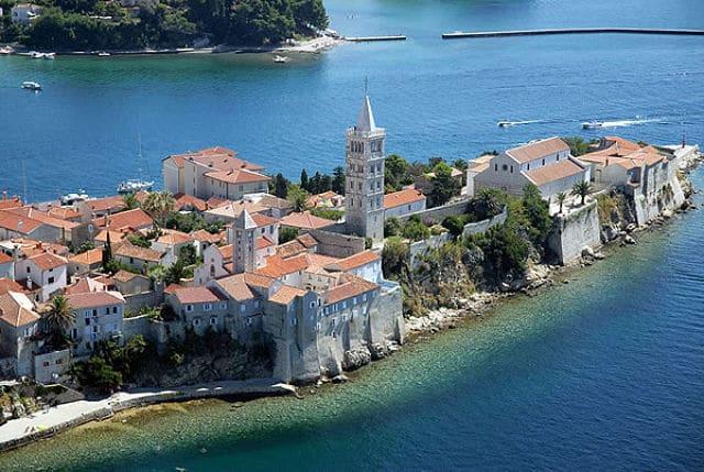 Viajes organizados a Croacia, (2)