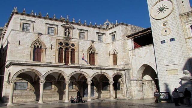 Viajes organizados a Croacia