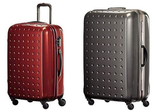 Las mejores marcas de maletas esas que te durar n toda la - Marcas de te ...