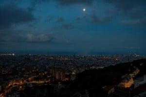 viajes barcelona