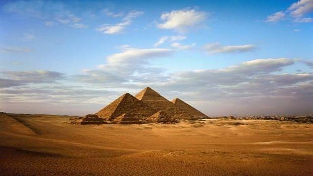 egipto-barato (2)