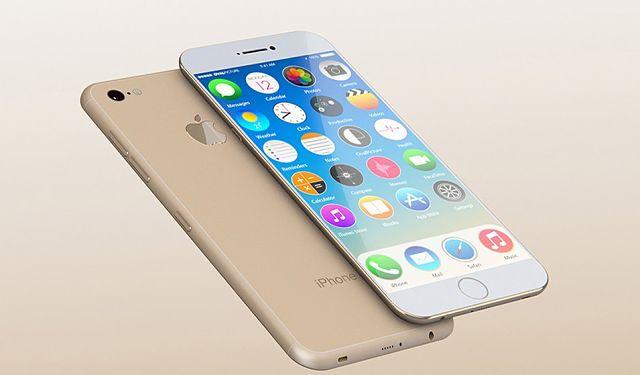 todo sobre el nuevo iPhone 7