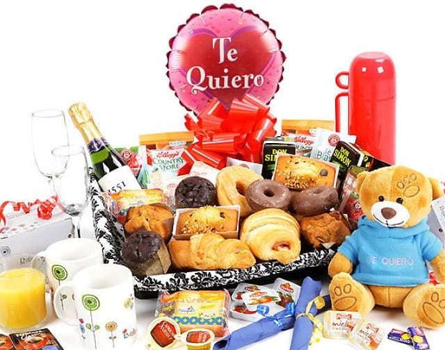 regalos originales ideas originales para regalar