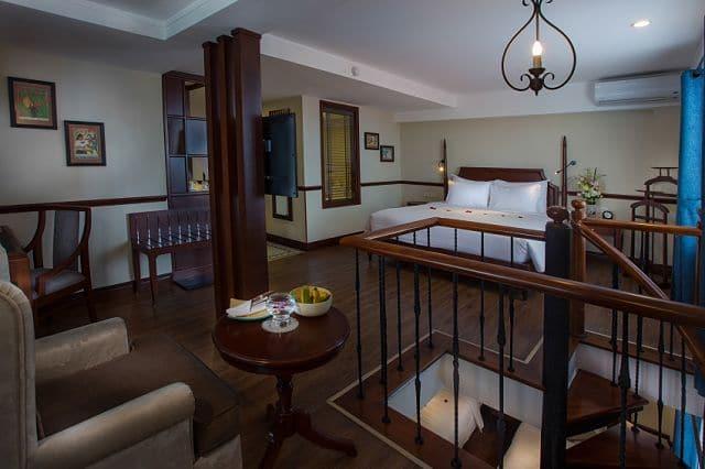 10-mejores-hoteles-del-mundo (1)