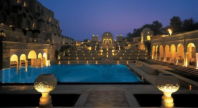 10 mejores hoteles del mundo for Los mejores hoteles boutique del mundo