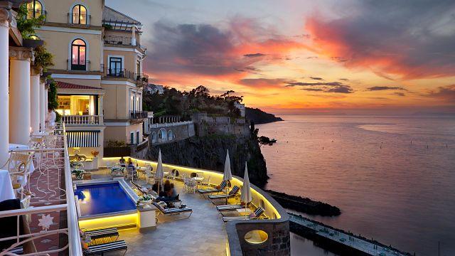 10-mejores-hoteles-del-mundo (4)