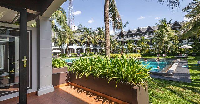 10-mejores-hoteles-del-mundo (5)