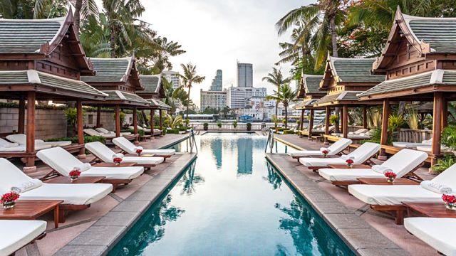 10mejores-hoteles-del-mundo