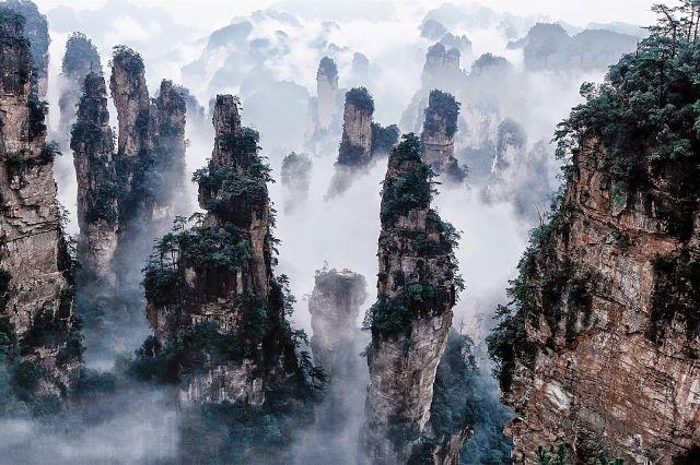 los-mejores-paisajes-del-mundo