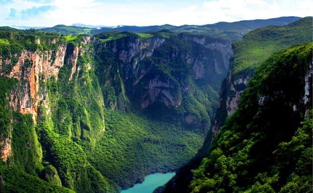 10-lugares-maravillosos-del-planeta