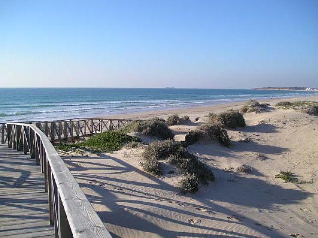 mejores playas de España (1)