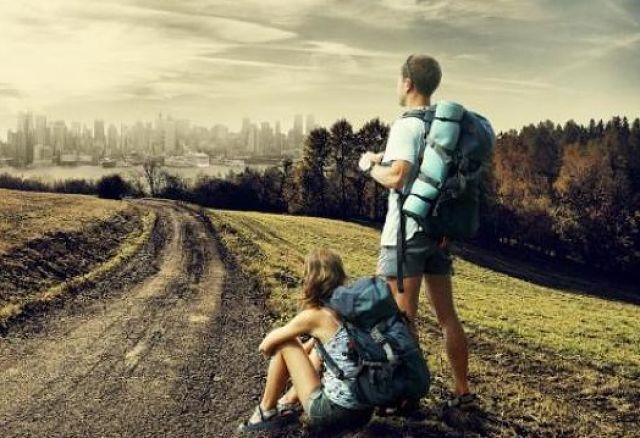 como-viajar-gratis (2)