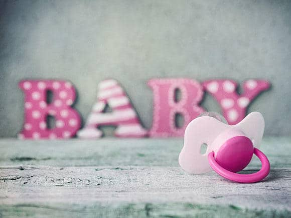 Las muestras gratis para bebe son imprescindibles para mamás primerizas