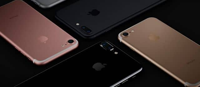 993e41c8b9c Trucos para sacar el máximo rendimiento a tu iPhone