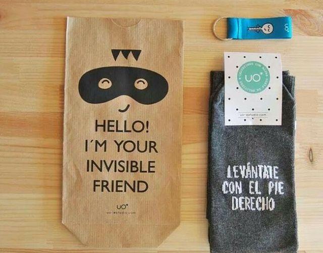 Wow sorteo amigo invisible online ideas originales para for Regalos amigo invisible 10 euros