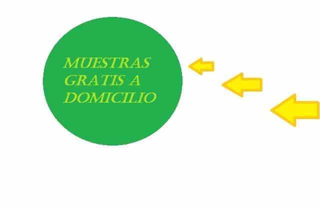 muestras_gratis_a_domicilio (4)