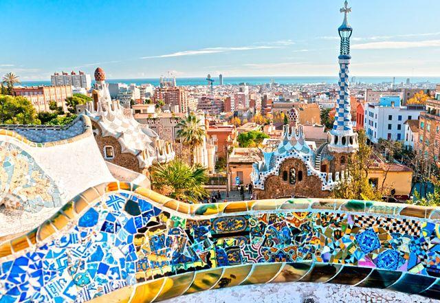 15 razones por las que deberías dejarlo todo y casarte con un catalán (2)