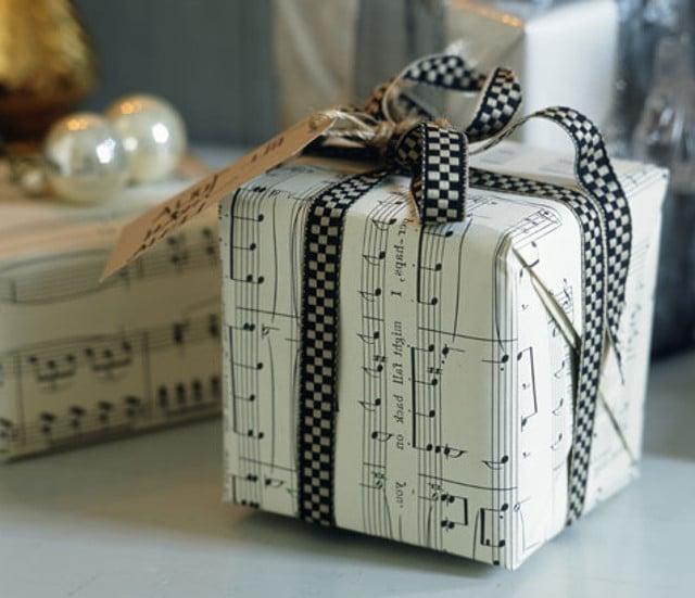 regalo-denavidad-