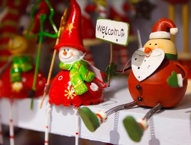 regalos-de-navidad-6
