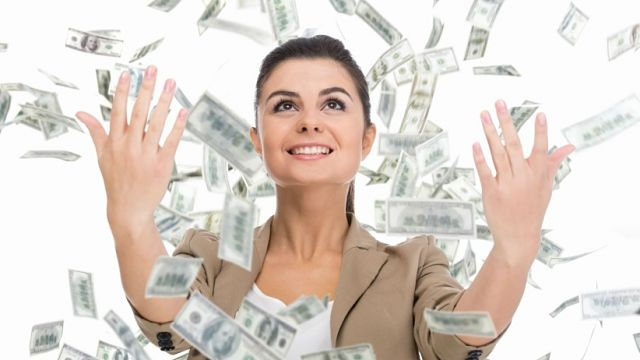 cómo ganar dinero rápido. Las aplicaciones móviles ofrecen este tipo de ventajas. Entra para conocer las opciones para ganar dinero rápido!