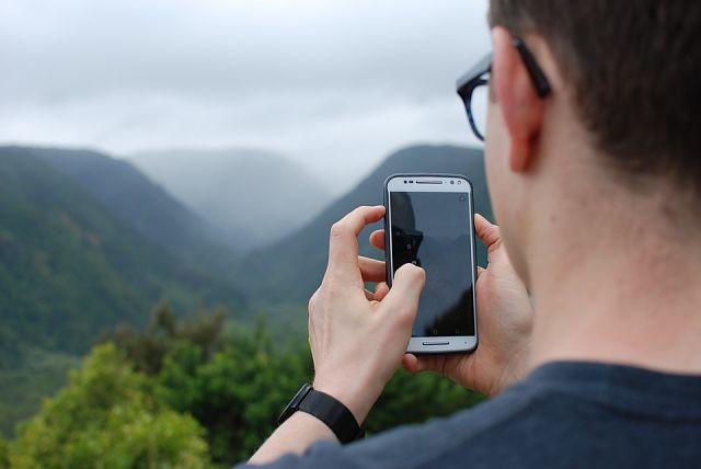 mejores app para viajar