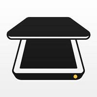 logo iscanner una de las mejores app iphone x 2018