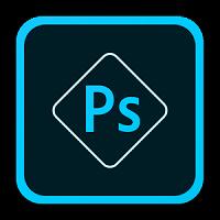 logo photoshop una de las mejores aplicaciones iphone x 2018