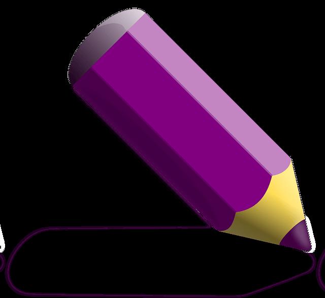 lila que significa el color lila