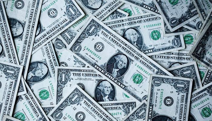 coste de las reservas de los viajes