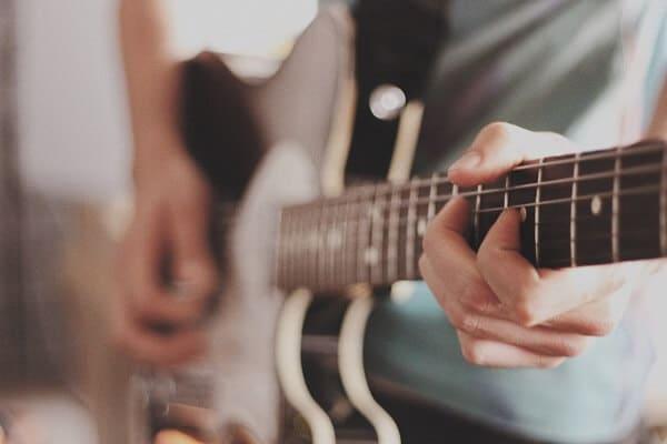 regalo original componer una canción