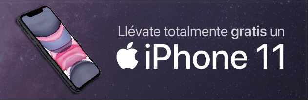 banner-sorteo-iphone-11